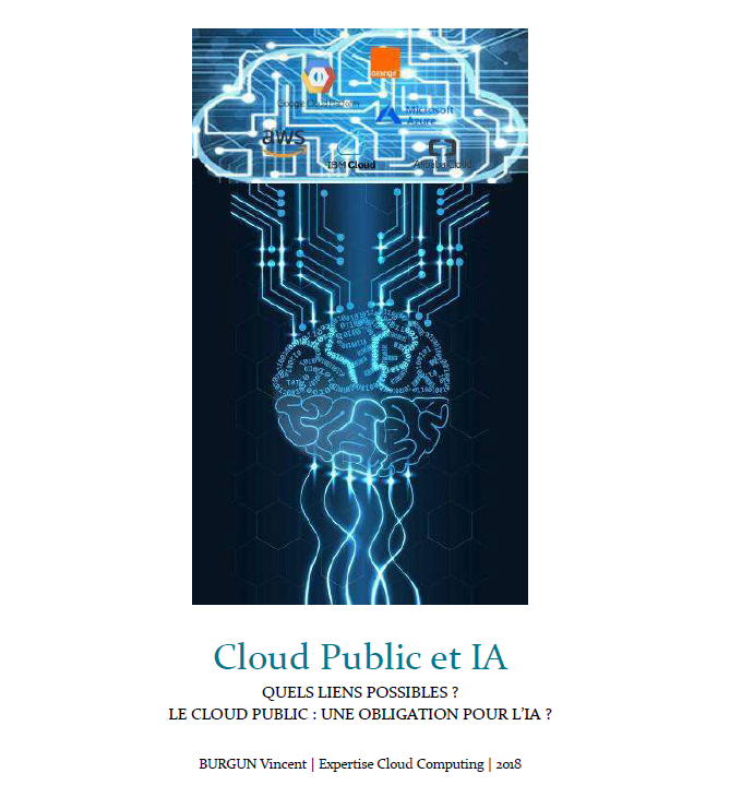 Cloud-public-et-IA-these