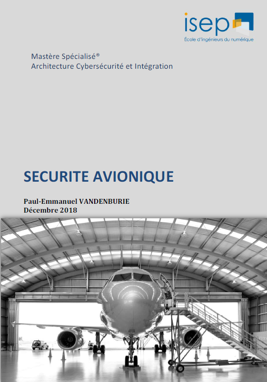 securite-avionique-these