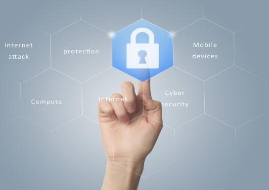 formation cybersécurité paris