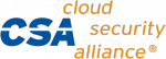 cloud-security-alliance-150×54