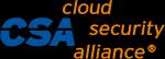 cloud-security-alliance-150×54