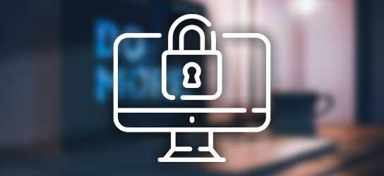 visuel-formation-cybersecurite